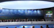 NATO Zirvesi'nden IŞİD kararı