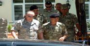 Nato'dan Savunma Desteği...