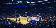 NBA'de ırkçılık soruşturması...