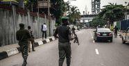 Nijerya'da Boko Haram saldırısı