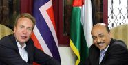 Norveç Dışişleri Bakanı Gazze'de