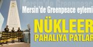 Nükleer pahalıya patlar