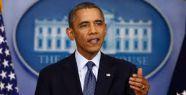 Obama BM Genel Kurulunda Konuşuyor