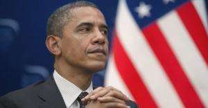 Obama 'eğit-donat' programını tekrar gözden geçirecek