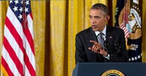 Obama: Küba'ya büyükelçilik açacağız
