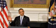 Obama, Nevruz mesajı yayınladı...