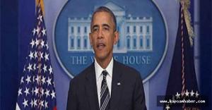 Obama: (Sağlık Reformu kararı) Amerikalıların zaferidir
