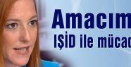 Obama ve Erdoğan Arasındaki Tartışma Büyüyor...