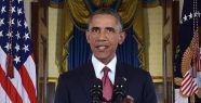Obama'dan IŞİD itirafı...