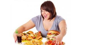 Obezite ve uyku solunum bozuklukları...