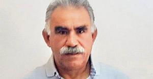Öcalan'ın avukatı o ilden aday!