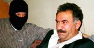 Öcalan'dan Tehdit gibi sözler