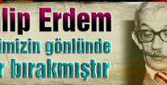Oğan'dan; Galip Erdem,,,
