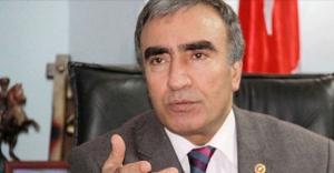 Oktay Öztürk: MHP'nin yevmiyeli düşmanları