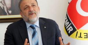 Oktay Vural: İslam Dünyası Türk Milletini Bekliyor