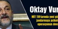 Oktay Vural Mecliste gündemle ilgili açıklamalar yaptı