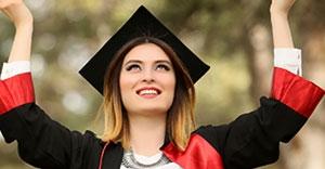 OMV Samsun Elektrik'ten Başarılı Öğrencilere Burs