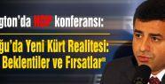 Ortadoğu'da Yeni Kürt Realitesi