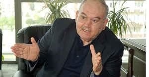 Özfatura: AKP zulmünün devam ettiğini görüyoruz