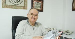 Özfatura: Türkiye'deki baskı düzeni inanılmaz boyutlarda
