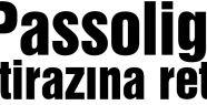 Passolig itirazına ret