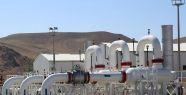 Petrol şirketlerinin faaliyetleri askıda
