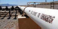 Petrol tercihi Irak'a kaydı