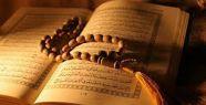 Peygamberlerin Meslekleri