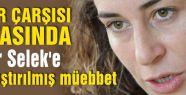 Pınar Selek'e  ağırlaştırılmış müebbet