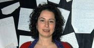 Pınar Selek'in cezasını bozdu