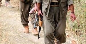 PKK AKP ilçe başkanını kaçırdı