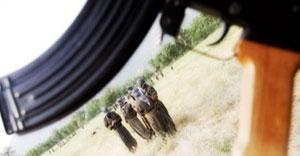 PKK: Ateşkesin anlamı kalmadı