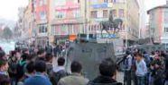 PKK FEM Dershanesine saldırdı...