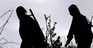 PKK, köy korucularını tehdit ediyor