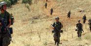 PKK  Lice'de saldırdı