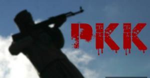 PKK'lılar Karadeniz'de Düğün Evine Saldırdı