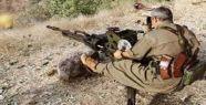 PKK Sivil Araca Saldırdı: 1 ölü !