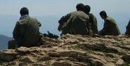 PKK sokak ortasında 3 kişiyi vurdu!