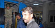 PKK tarafından kaçırılan işçiler serbest