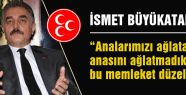 PKK'ya Esir Oldular...