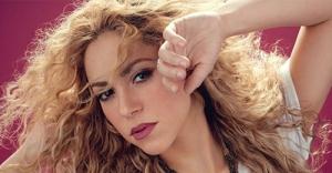 Pop star Shakira'dan Aylan Kurdi çıkışı