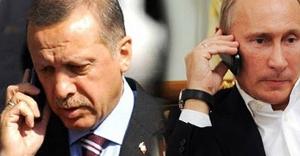 Putin Erdoğan'ı tebrik neden tebrik etti?
