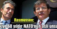 Rasmussen: