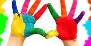 Renklerin Hayatımızdaki Sihiri