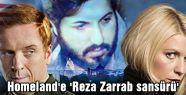 'Reza Zarrab sansürü' iddiası...
