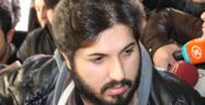 Reza Zerrab'ın İtirazına Red!