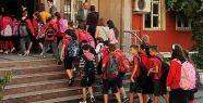 Rize'de 82 öğrenciye Lazca eğitimi