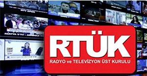 RTÜK, izleyici/dinleyici görüşleri için anket başlattı