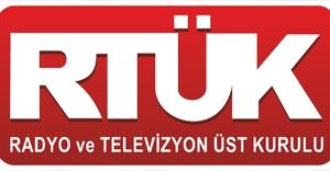 RTÜK üye seçiminde; AK Parti çoğunluğu kaybetti