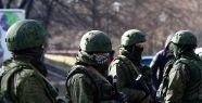 Rusya Kırım'a asker yığıyor...